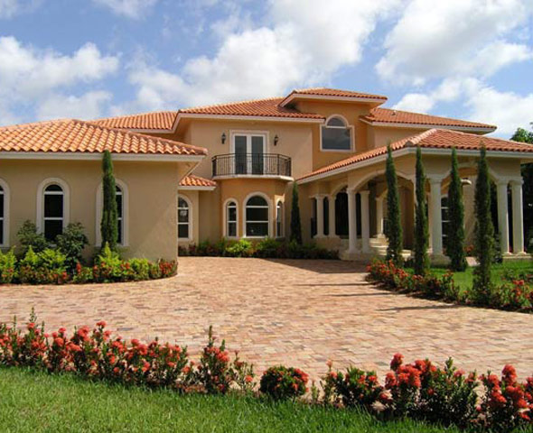 Palmetto Bay House For Sale