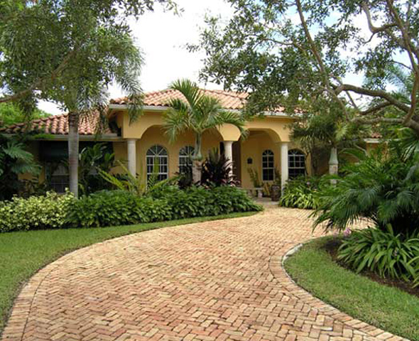 South Miami Real Estate